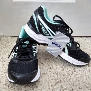 NEW Asics Running Shoes Size 8.5